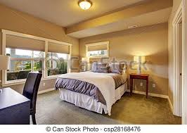 moquette chambre à coucher beau windows moquette chambre à coucher beau moquette