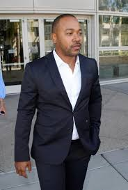 Definition Of A Bench Warrant Columbus Short Hit With Bench Warrant After Missing Mandatory