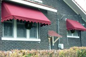 House Awnings Ireland Awnings Manufacturer From Mumbai