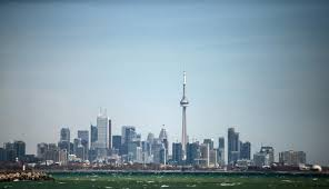 nissan canada in toronto the world u0027s shortest flight airline launches 12 minute hop from