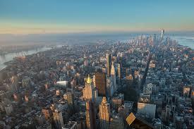 strategic agenda are heading to new york strategic agenda