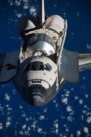 nasa space pictures 25 trending space shuttle ideas on pinterest nasa space program