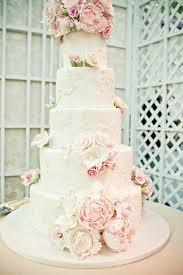 wedding cake ny wedding cakes in nyc wedding corners