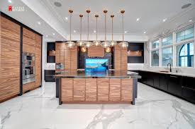 custom made kitchen cabinets scarborough modern custom kitchen cabinets toronto castle kitchens