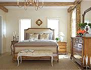 Bedroom Furniture Classic by Classic Bedroom