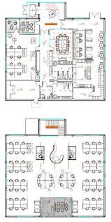 island kitchen floor plans kitchen floor plans with island kitchen floor plan designer
