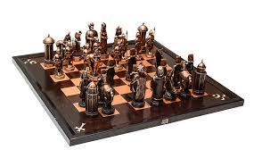 kashif sofa the chess