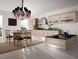 Cucine Maiullari by Beautiful Cucine Stosa Modello Beverly Pictures Ideas U0026 Design