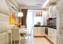 banquette angle coin repas cuisine mobilier coin repas cuisine banquette angle excellent banc cuisine en