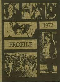 york high school yearbook 1972 york suburban high school yearbook online york pa classmates