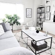 the 25 best black living rooms ideas on pinterest living room