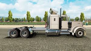 w900a kenworth trucks for sale w900a for euro truck simulator 2