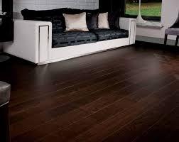 Real Wood Laminate Flooring Uk Trade Choice Solid 20mm X 150mm European Oak Coffee Wood Flooring