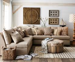 living room décor pinterest doherty living room experience