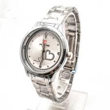 Jam Tangan Alba Pasangan distributor jam tangan toko timepieces