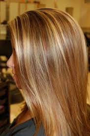 20 best hair images on pinterest hair ideas pretty hair and