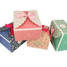 gift box chilly gift boxes set of 12 decorative treats boxes