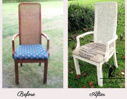 Refinishing Cane Back Chairs Dining Chairs Mid Century Vintage Edward Wormley For Dunbar Cane