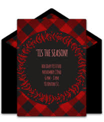 Online Invitations With Rsvp Free Thanksgiving Online Invitations Punchbowl