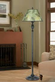 Quoizel Gotham Floor Lamp Beautiful Kyle Wall Sconce From Quoizel Lighting Beautiful