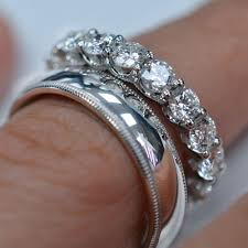how to wear your wedding ring how to wear your wedding band wedding ring it was an ancient