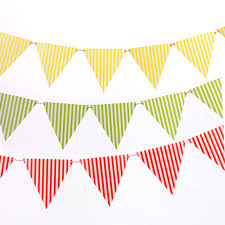 s day party decorations wholesale s day birthday party decorations pennant banners