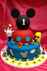mickey mouse clubhouse birthday cake mickey mouse cakes search cakes mickey