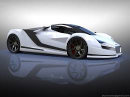 audi rosemeyer the 25 best audi r10 ideas on pinterest moto car cool cars