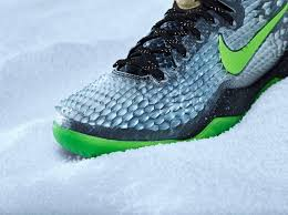 christmas kobes 42 best kobes images on 8s sneaker and