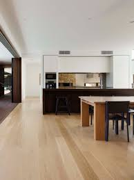 interior design tips of great kitchen and dg space with giant