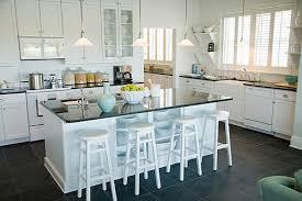Martha Stewart Kitchen Island Share Record - Martha stewart kitchen cabinet