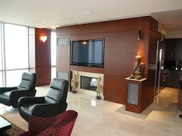 Swivel Chairs For Living Room Contemporary Small Swivel Chairs Living Room Contemporary With Buddha Burgundy