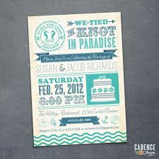 Best 25 Wedding Reception Invitation Best 25 Wedding Reception Invitation Wording Ideas On Pinterest