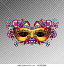 carnival mask stock images royalty free images vectors