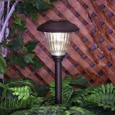 paradise outdoor lighting replacement parts paradise robaix solar led path light landscape lighting outdoor