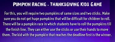Thanksgiving Kids Games 50 Thanksgiving Day Activities U0026 Games For Adults U0026 Kids With