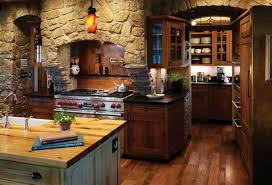 Rustic Kitchen Storage - rustic kitchen cabinet refacing wall mounted cabinets storage