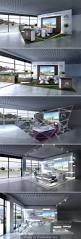car showroom plans architecture pinterest showroom