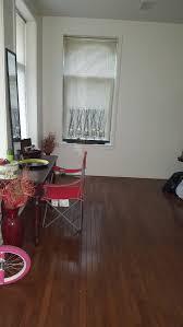 Need Help Decorating My Home Help I Need Interior Decorating Ideas Bad