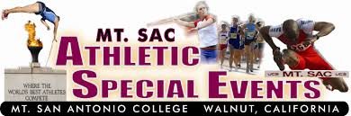 Mtsac Map Welcome To The Mt Sac Special Events Website