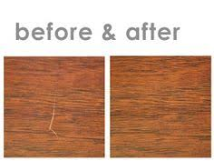 Fix Hardwood Floor Scratches - room 6 how to fix a scratch in laminate flooring yummy