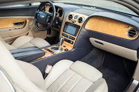 bentley 2005 interior bentley continental gt specs 2003 2004 2005 2006 2007 2008