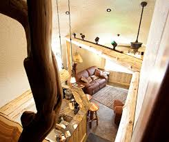 the 25 best hobbit house interior ideas on pinterest rustic