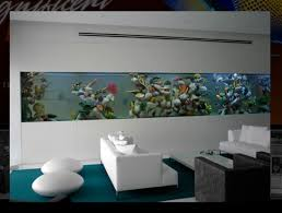 Beautiful Aquarium Interior Design Ideas Pictures Interior - Home aquarium designs