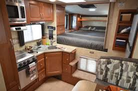 2014 arctic fox announcements truck camper magazine