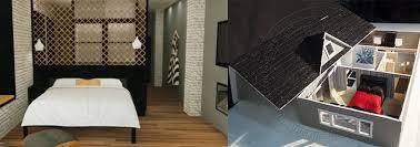 Associates Degree In Interior Design Paier College Of Art Hamden Ct Fine Art Graphic Design