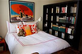 Small Bedroom Partition Ideas Carpetcleaningvirginiacom - Bedroom dividers ideas