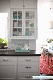 kitchen display cabinets fall in the kitchen kitchens display cabinets and doors