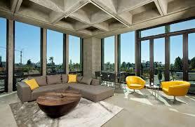 u home interior design house interior design ideas lovely 8 living brockman more