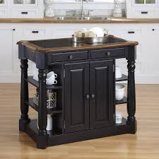 crosley alexandria kitchen island fresh crosley kitchen island with granite top taste